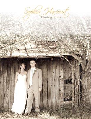Sophia Harcourt Photography