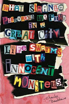Innocent Monsters