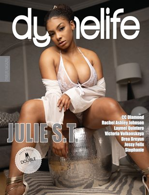 Dymelife #69 (Julie S T)