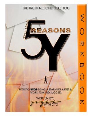 5 REASONS Y