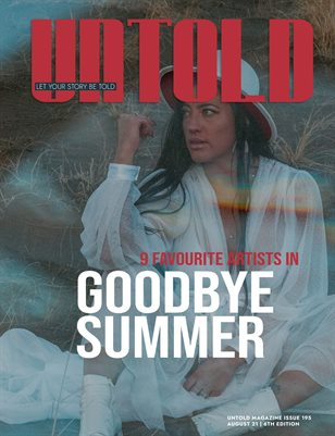 ISSUE 195