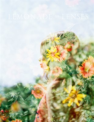 Lemonade and Lenses Color Issue (Jul/Aug 2018)