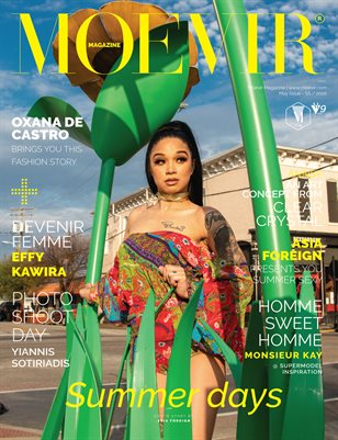 03 Moevir Magazine May Issue 2020