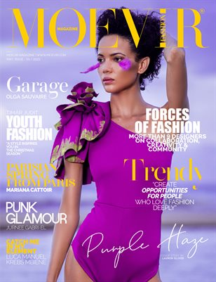 37 Moevir Magazine May Issue 2021