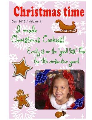 Christmas 2013 (1-2-14)