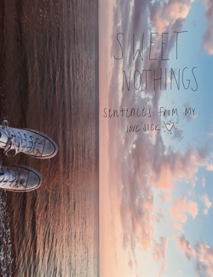 Sweet Nothings Vol 1