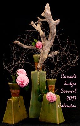 CJC Calendar