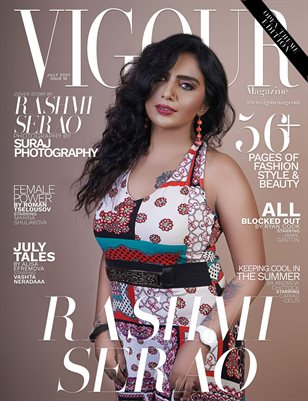 July Issue 16