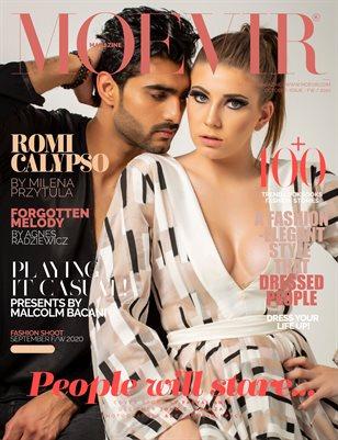07 Moevir Magazine October Issue 2020