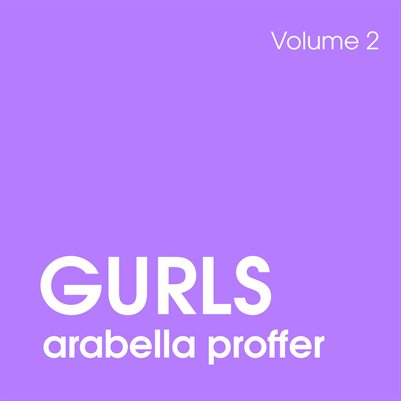 GURLS: Volume Two