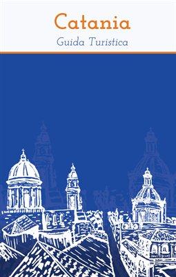 Catania - Riccardo Consoli