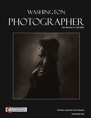 Washington Photographer Fall 2020