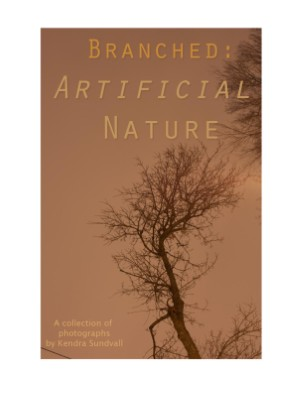 Branched: Artificial Nature