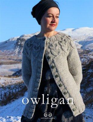 Owligan