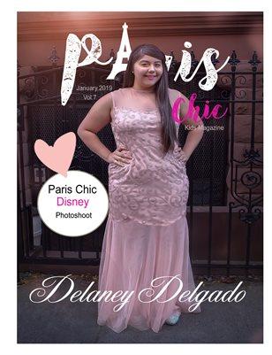 Delaney Delgado 2