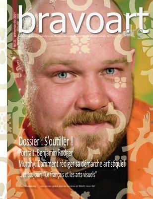 bravoart.org no 25