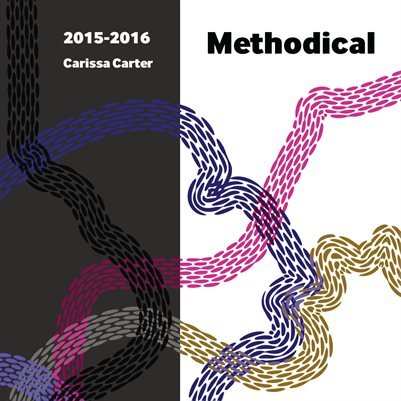 Methodical 2015-2016