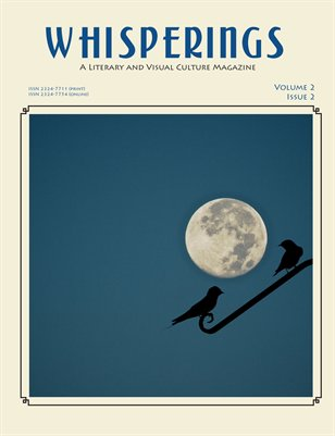 Whisperings Volume 2 Issue 2