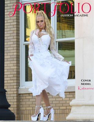 Issue #170C