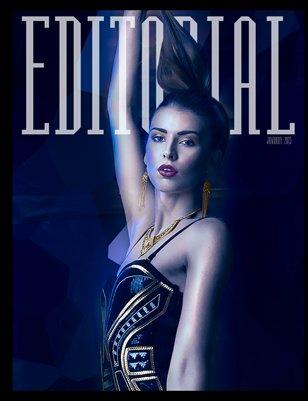 Editorial January 2015
