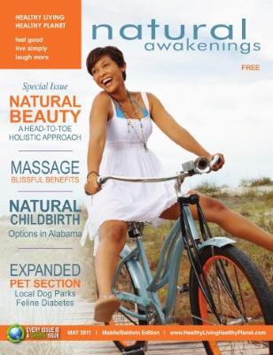 Women's Wellness, Natural Pet