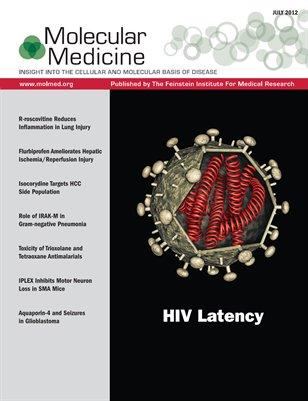 Molecular Medicine July 2012