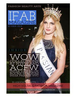 IFAB Nov 2019 Issue