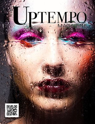 Uptempo Mag: April 2013 - April Showers | Rain