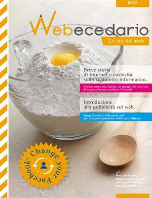 Webecedario 00