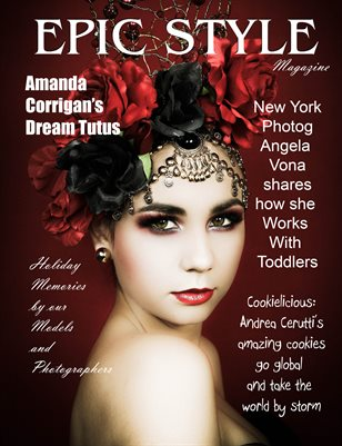 Epic Style Magazine Winter Wonderland2
