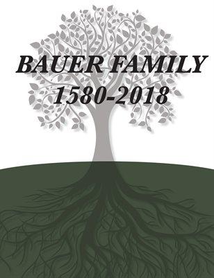 Bauer Final