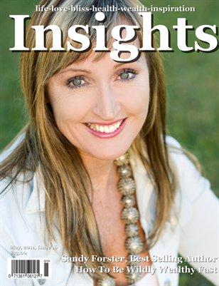 Insights May 2011