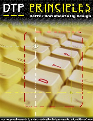 Better documents by design