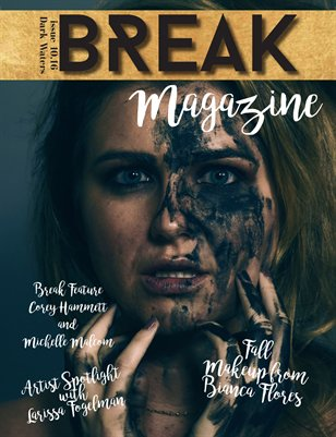 Break Magazine
