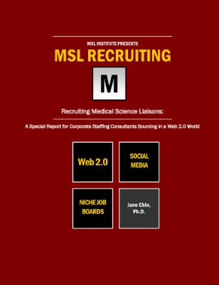 MSL Recruiting Report