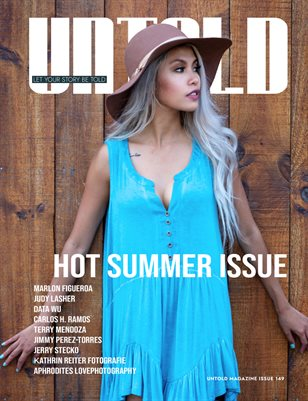 ISSUE 149
