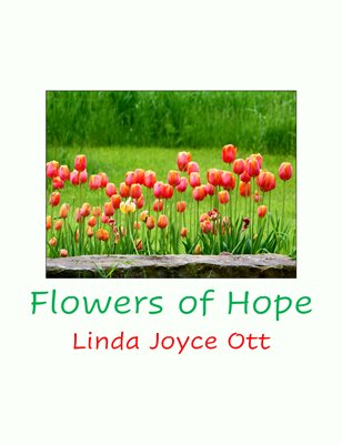 Flowers of Hope