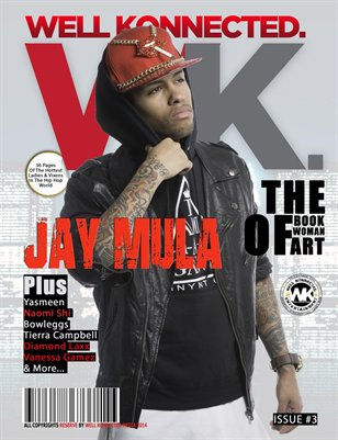 WK Digital JM Cover