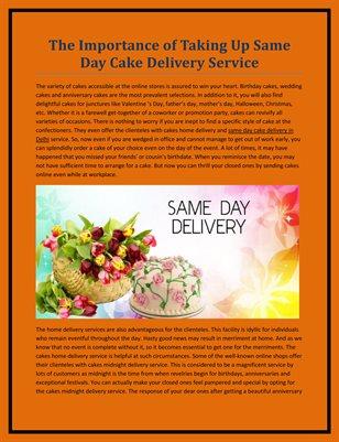 Bakery Shop in Noida - Sweet Cake