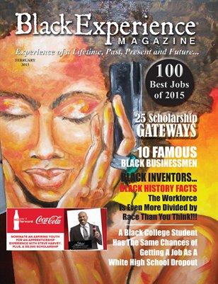 New Publication (2)