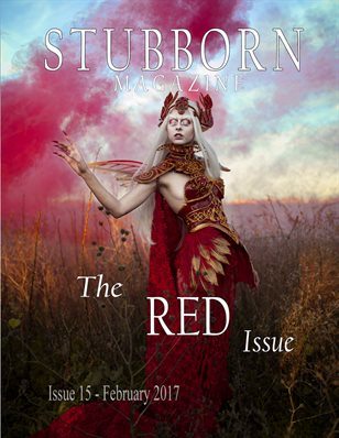 The Red Issue