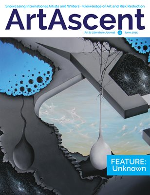 ArtAscent Unknown June 2015 V13