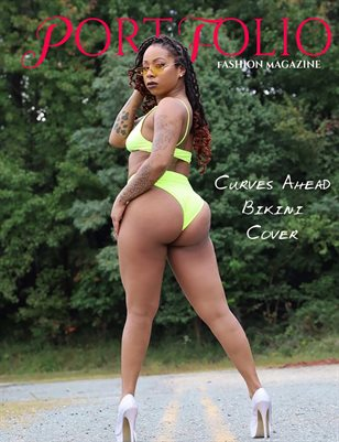 Issue #174B
