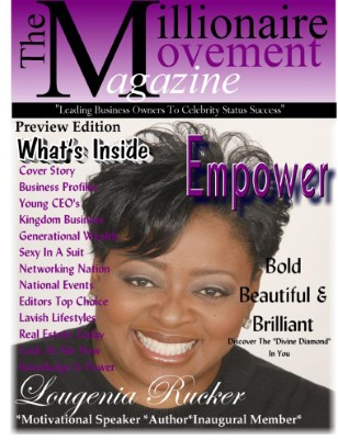 Preview Edition (September 2010)