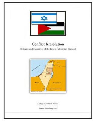 Conflict Irresolution