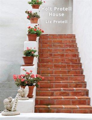 Holt-Protell-House_XX.pdf