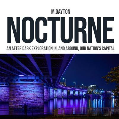 """M.Dayton, """"Nocturne"""""""