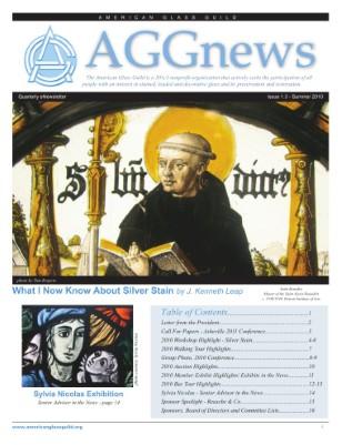 AGGnews v1.3