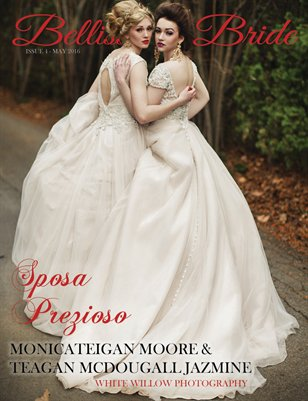 Sposa Prezioso