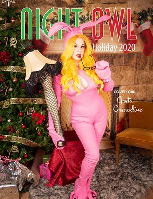Night Owl Holiday Issue 2020 v2